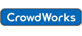 CrowdWorks