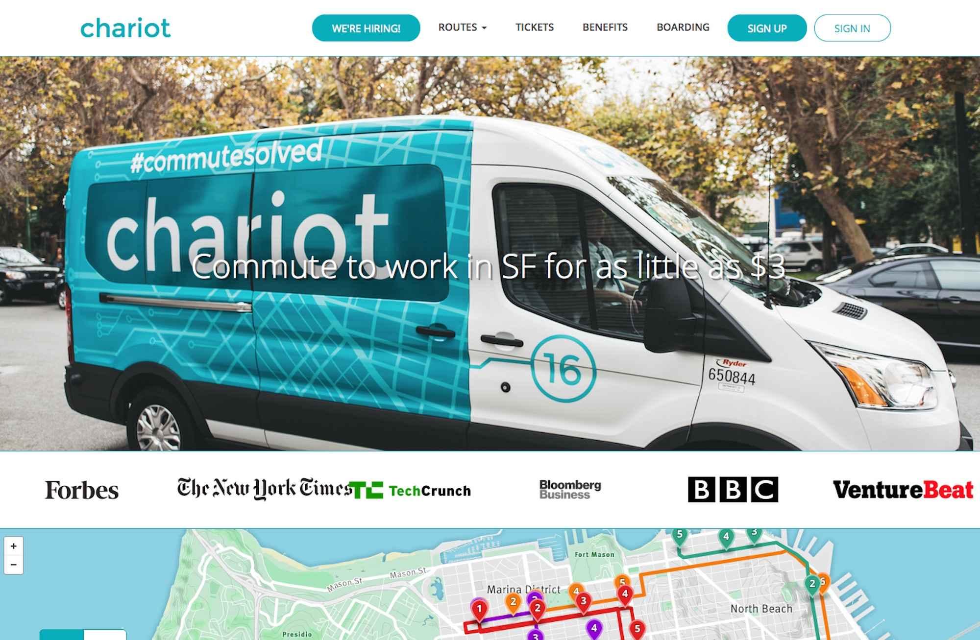 chariot_web