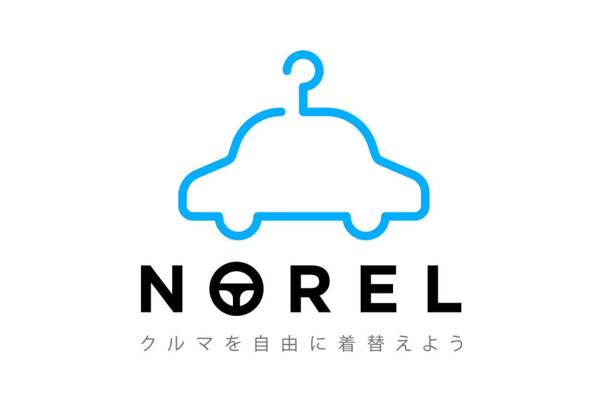 NOREL_MAIN