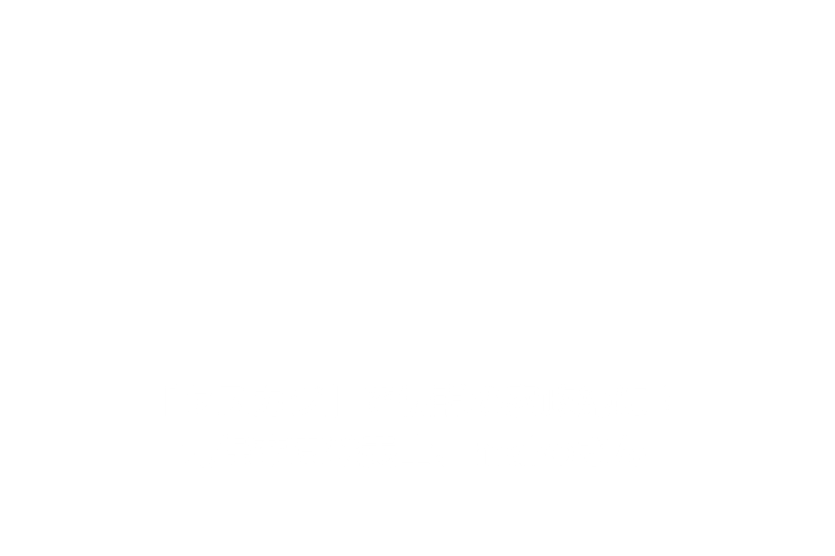 「タスカジ」で伝説の家政婦に! 元保育園栄養士、makoさん